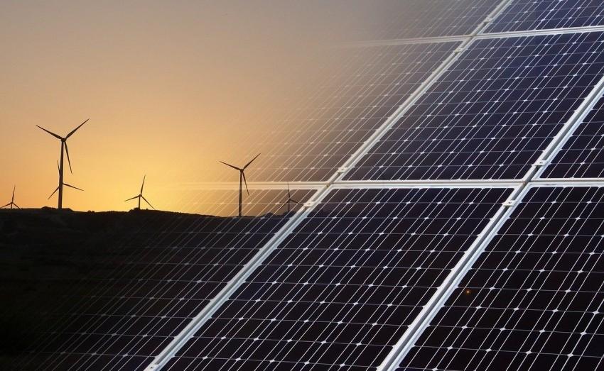 Ali se izplača montaža solarnih panelov?