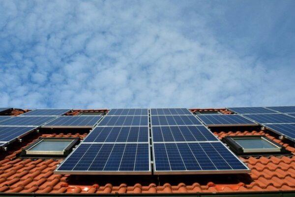 najboljši solarni paneli