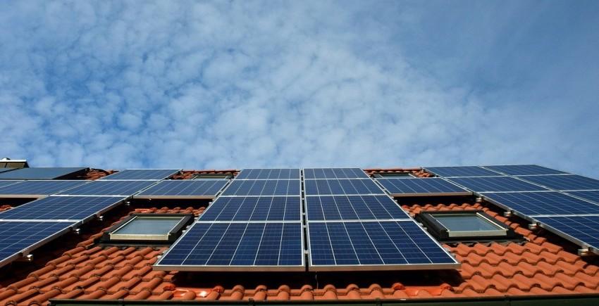 Kateri so trenutno najboljši solarni paneli?